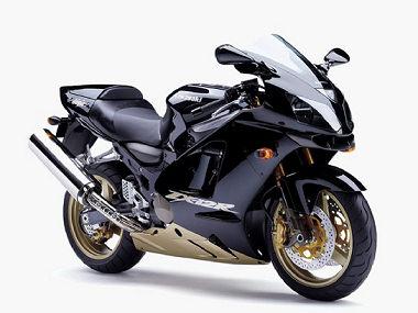 comparatif 0 a 100 moto