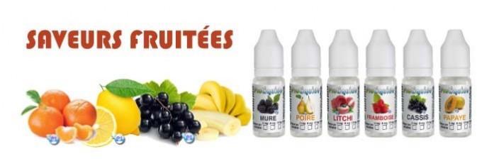 comparatif e liquide cigarette