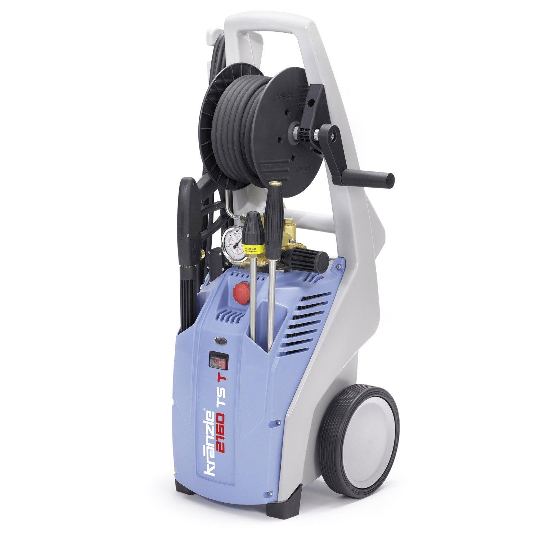 comparatif nettoyeur haute pression