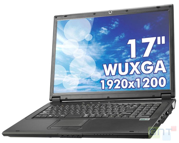 comparatif ordinateur portable 17 pouces