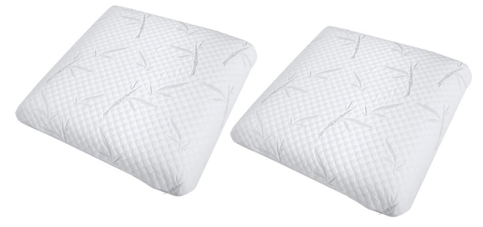 comparatif oreiller memoire de forme