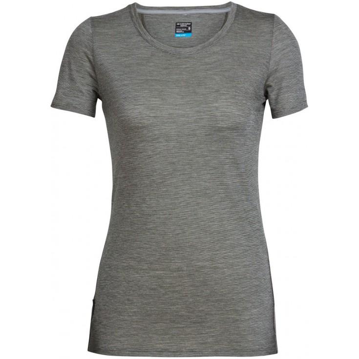 comparatif t shirt merinos