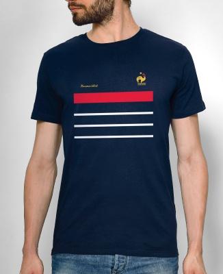 comparatif t shirt personnalise