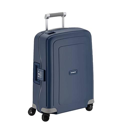 comparatif valise