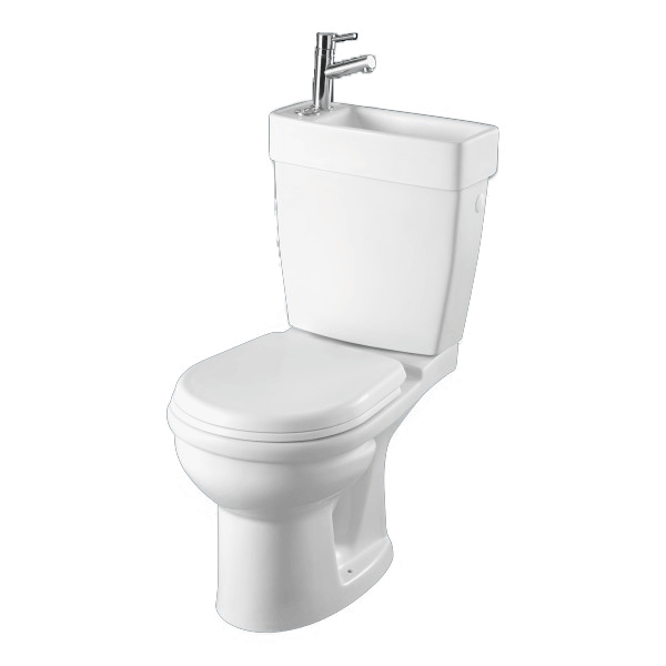 comparatif wc suspendu