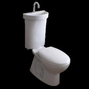 comparatif wc