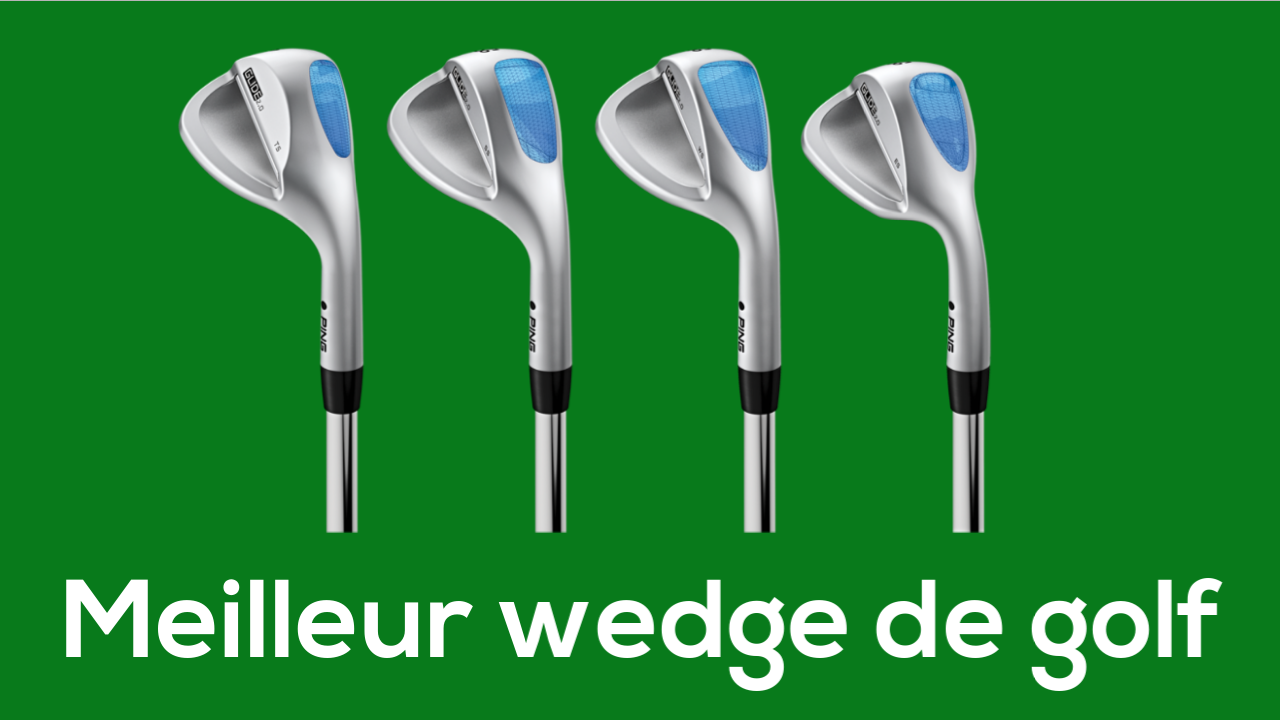 comparatif wedge