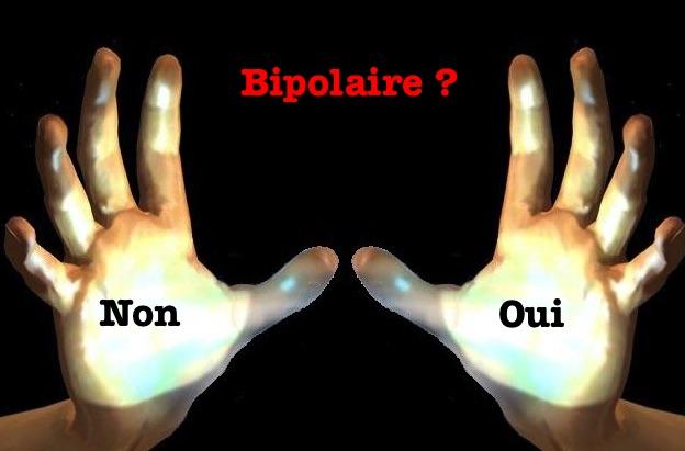 test de bipolarite