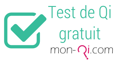 test de qi gratuit en ligne