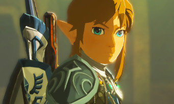 test de zelda breath of the wild