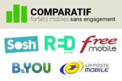 comparatif b and you red