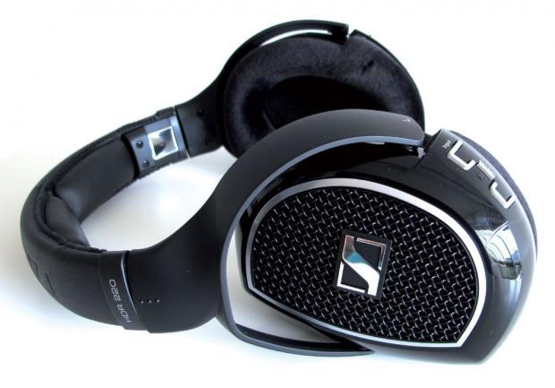 comparatif ecouteurs sans fil