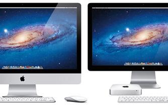 comparatif i mac