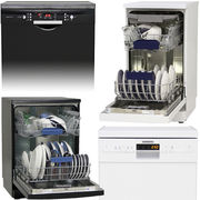 comparatif lave vaisselle encastrable