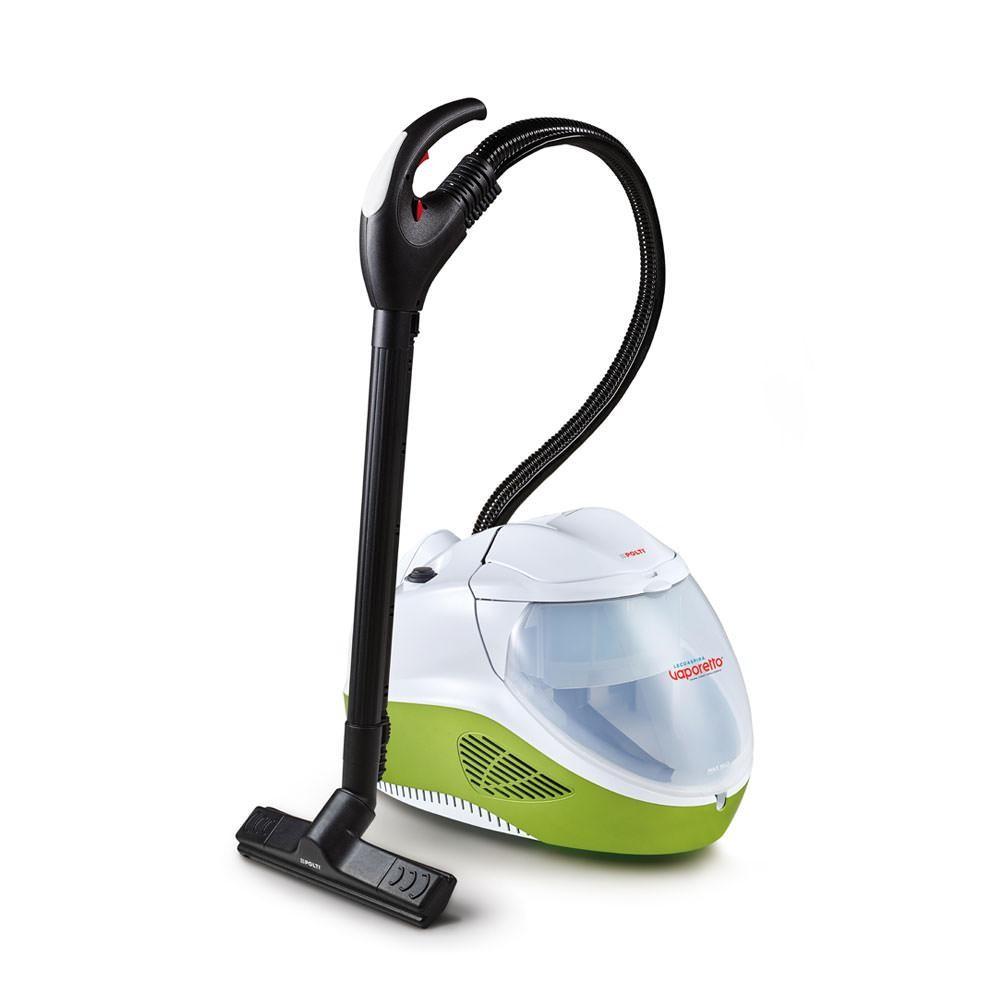 comparatif nettoyeur vapeur aspirateur