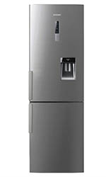 comparatif refrigerateur
