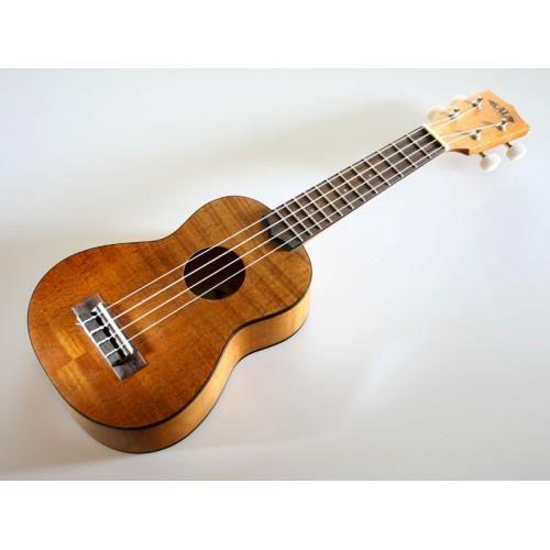 comparatif ukulele